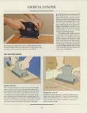 THE ART OF WOODWORKING 木工艺术第3期第137张图片