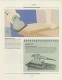 THE ART OF WOODWORKING 木工艺术第3期第138张图片