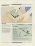 THE ART OF WOODWORKING 木工艺术第3期第139张图片
