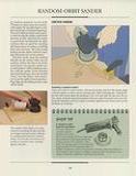 THE ART OF WOODWORKING 木工艺术第3期第140张图片