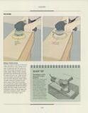THE ART OF WOODWORKING 木工艺术第3期第141张图片
