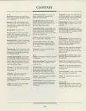 THE ART OF WOODWORKING 木工艺术第3期第142张图片