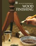 THE ART OF WOODWORKING 木工艺术第4期第1张图片
