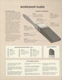 THE ART OF WOODWORKING 木工艺术第4期第3张图片