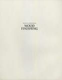 THE ART OF WOODWORKING 木工艺术第4期第4张图片