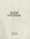 THE ART OF WOODWORKING 木工艺术第4期第5张图片