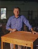 THE ART OF WOODWORKING 木工艺术第4期第10张图片