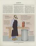THE ART OF WOODWORKING 木工艺术第4期第14张图片