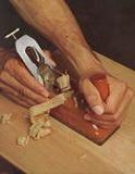 THE ART OF WOODWORKING 木工艺术第4期第22张图片