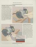 THE ART OF WOODWORKING 木工艺术第4期第27张图片