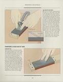 THE ART OF WOODWORKING 木工艺术第4期第28张图片