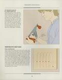 THE ART OF WOODWORKING 木工艺术第4期第30张图片