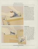 THE ART OF WOODWORKING 木工艺术第4期第31张图片