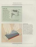 THE ART OF WOODWORKING 木工艺术第4期第33张图片