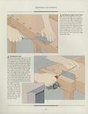THE ART OF WOODWORKING 木工艺术第4期第34张图片