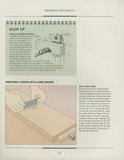 THE ART OF WOODWORKING 木工艺术第4期第35张图片