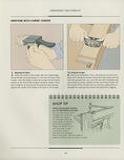 THE ART OF WOODWORKING 木工艺术第4期第36张图片