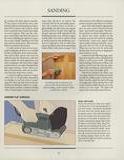 THE ART OF WOODWORKING 木工艺术第4期第37张图片