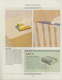 THE ART OF WOODWORKING 木工艺术第4期第38张图片