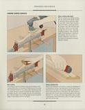THE ART OF WOODWORKING 木工艺术第4期第40张图片