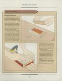 THE ART OF WOODWORKING 木工艺术第4期第41张图片
