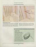 THE ART OF WOODWORKING 木工艺术第4期第42张图片
