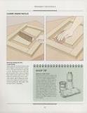 THE ART OF WOODWORKING 木工艺术第4期第44张图片