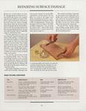 THE ART OF WOODWORKING 木工艺术第4期第45张图片