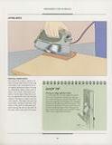 THE ART OF WOODWORKING 木工艺术第4期第46张图片