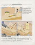 THE ART OF WOODWORKING 木工艺术第4期第47张图片