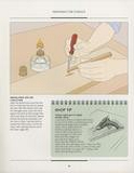 THE ART OF WOODWORKING 木工艺术第4期第48张图片