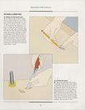 THE ART OF WOODWORKING 木工艺术第4期第49张图片