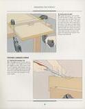 THE ART OF WOODWORKING 木工艺术第4期第50张图片