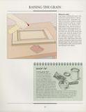 THE ART OF WOODWORKING 木工艺术第4期第52张图片