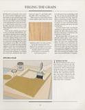 THE ART OF WOODWORKING 木工艺术第4期第53张图片