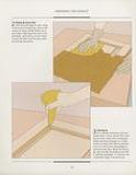THE ART OF WOODWORKING 木工艺术第4期第54张图片