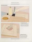THE ART OF WOODWORKING 木工艺术第4期第55张图片