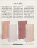 THE ART OF WOODWORKING 木工艺术第4期第59张图片