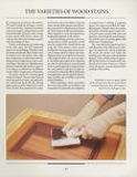 THE ART OF WOODWORKING 木工艺术第4期第61张图片
