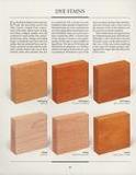 THE ART OF WOODWORKING 木工艺术第4期第62张图片