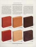 THE ART OF WOODWORKING 木工艺术第4期第63张图片