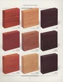 THE ART OF WOODWORKING 木工艺术第4期第65张图片