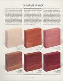 THE ART OF WOODWORKING 木工艺术第4期第66张图片