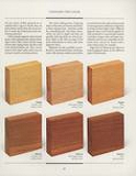 THE ART OF WOODWORKING 木工艺术第4期第67张图片