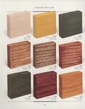 THE ART OF WOODWORKING 木工艺术第4期第68张图片
