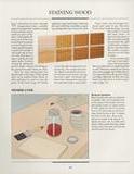 THE ART OF WOODWORKING 木工艺术第4期第70张图片