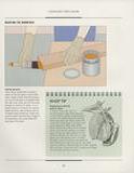 THE ART OF WOODWORKING 木工艺术第4期第71张图片