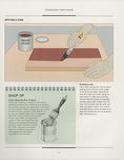 THE ART OF WOODWORKING 木工艺术第4期第73张图片