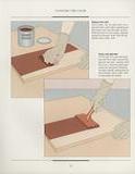 THE ART OF WOODWORKING 木工艺术第4期第74张图片