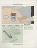 THE ART OF WOODWORKING 木工艺术第4期第75张图片